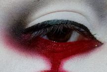 ALT BEAUTY || Make Up