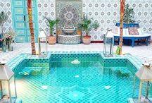 travel | marrakech