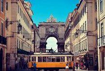Charming Lisboa