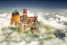 Enchanted Sintra & Cascais