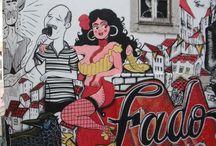 Art & Graffiti