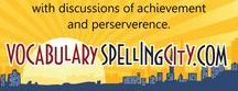 March Educational Ideas / Educational ideas related to the month of March.   #gbl #k12 #literacy