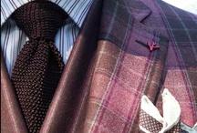ISAIA  / Da Nizza32 trovi Isaia, la storica azienda napoletana che da oltre cinquant'anni è leader nell'abbigliamento di qualità maschile
