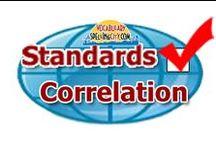 Common Core / #CCSS