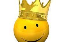 King Ralph - Meine Songs