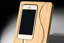 idealo ❤ Geek / Fantastici gadget e ispirazioni tecnologiche per geek & geekette.