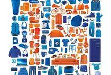 idealo ❤ Gadget & Accessori / I gadget più stravaganti, utili/inutili e simpatici in circolazione