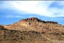 미국3대트레킹  / 그랜드 캐니언 국립공원(Grand Canyon National Park) 미국의 국립공원 중에서 가장 규모가 크고 웅장하고 신비로운 계곡(그랜드 캐니언)이 있는 세계적인 공원이다. 세계적인 자연 경관의 대 협곡, 그랜드 캐니언을 국립공원으로 지정하려는 미국 정부의 노력은 1882년 부터 시작되었으나 국립공원이 되기까지는 30여년의 오랜 시간이 걸렸다.