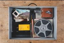 Legacybox / Legacybox is an all-in-one, mailed kit, for preserving life's treasured moments. Fill Legacybox with your memories -- home movies, film, photos and audio -- and send it to us. In just a few weeks, we'll send it back with all of your precious moments digitally preserved on DVDs.
