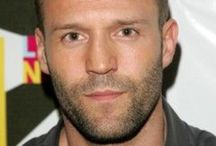 Jason Statham / One of the most sexiest men in film