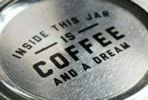 Coffee, I need you,I <3 you!