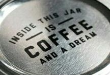Coffee, I need you,I <3 you! / by Imoka illes