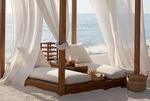 Take a deep breath...relax!