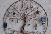 DIY craft ideas