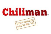Chiliman / Vários