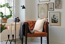 Nesting Instict / Making our house a home with these inspiring home decor ideas.