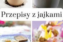 Magiczna kuchnia / KUCHNIA to najważniejsze miejsce w domu, a GOTOWANIE to dzielenie się MIŁOŚCIĄ!!