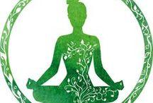 Joga i medytacja