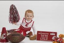 Future Cougs