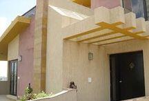 Residential Design / Best Residential Buildings designed by us
