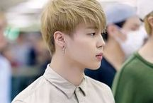 BTS - 박지민 - ChimChim - Cute - Jimin