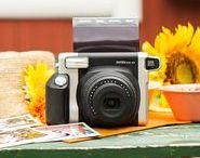 idealo ❤ fotocamere / Il meglio del meglio