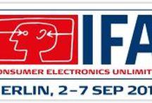 idealo ❤ IFA 2016 / Da Berlino, tutte le news dall'IFA 2016