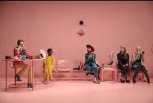 idealo ❤ Fashion Week / Collezione Primavere Estate 2017