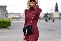 Outfits BORDÔ