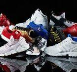 idealo ❤ Sneakers