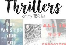 Girls Who Read / A compilation of book posts from my fav bibliophiles!