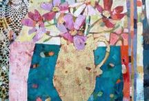 Art * floral