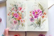 Illustration journals
