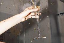Celebrate / by Mimi Postigo