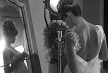 Inbal Dror 2011 Wedding Dress Collection  / #Wedding & Evening gowns 2011