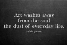 Artists ....
