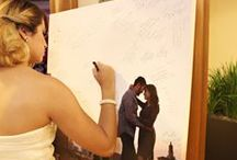 Wedding Planning Ideas! / Great Ideas for planning an amazing wedding.  Must know information before the Big Day!