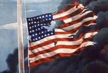 Star-Spangled Banner Bicentennial / by History Explorer
