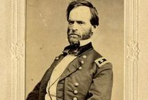 The Civil War: 1861-1865 / From the commemoration of the Civil War's 150th Anniversary to useful resources for historical comparisons, this is your home for lessons, activities, docs and more. / by History Explorer