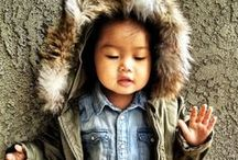kids fashion <3 / little fashionista
