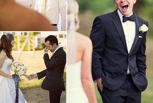 Wedding Things!