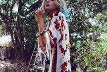 postella / created my own Coachella because I can / by Mimi Postigo