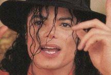 Michael Jackson + Neverland