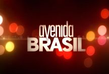 TV - Brasil - Venezuela / Good moments of it