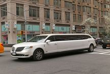 Car - Limos plus Weird Limos