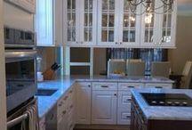 Engelbrecht Kitchen ReDesign