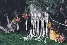 v&p / the pinterest perfect wedding for the cutest lil bride / by Mimi Postigo