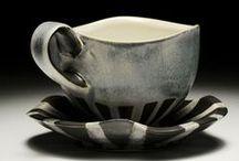 Mugs & Stuff! / by Nicole Bertrand
