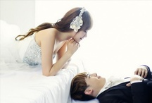 MyWeddingDream