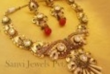 Its Jewellery time dis Diwali! / Exciting Offer: Get 10% off on purchase of Rs 250 and above. Use voucher code - DIWJWL10P